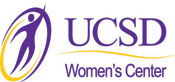 WC_logo_UCSD