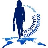 womensconferencelogo2.jpg