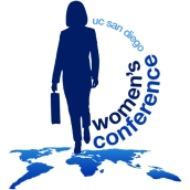 UC San Diego's 5th Annual Women's Conference