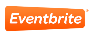 Eventbrite-logo.gif