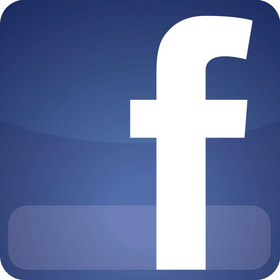 Logos For > Facebook App Logo
