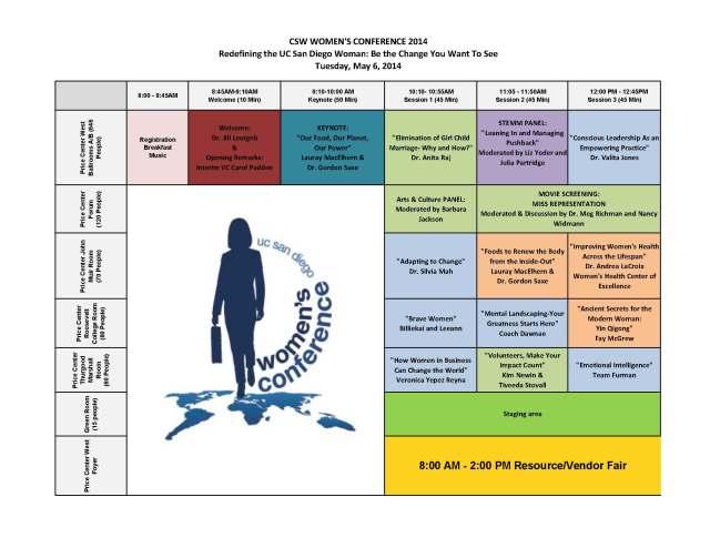 WC Schedule Updated 5_2_14 (2)