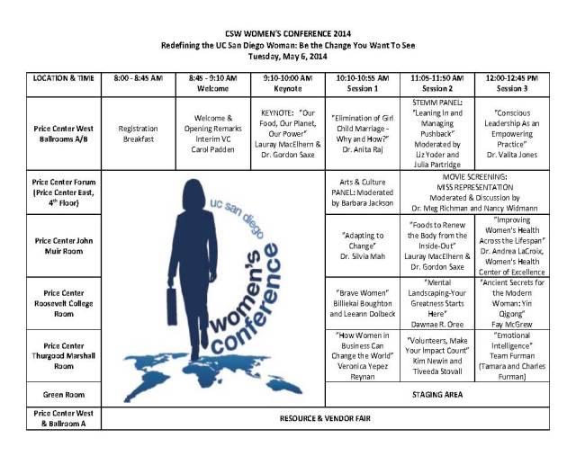 WC_Schedule_Updated_5_5_14-BW