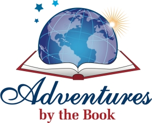 Adventures by the Book. Offers worldwide opportunities for readers to connect with authors and their books on an intimate basis through unique, interesting, and adventurous travels and events.