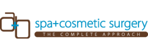 Ageless and Beautiful Medical Spa and Cosmetic Surgery. Located in Hillcrest.