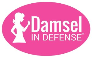 Damsel in Defense equips, empowers, and educates women to protect themselves. Personal protection products include alarms, pepper spray, stun gun, and emergency auto/roadside kits.