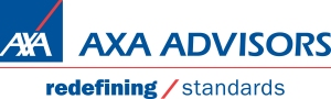 AXA Advisers. Financial planning services.