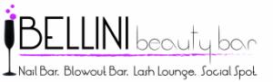 Bellini Beauty Bar. Local salon in La Jolla.