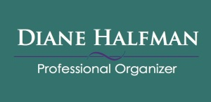 Lifestyle Organizer Diane Halfman offers a variety of ways to help you regain your time, increase your fulfillment level and transform your space. Diane specializes in organizing all aspects of your life: productive time; healthy meal schedule; getting restoration; having fun; and, of course, clearing the clutter out of your home or office.