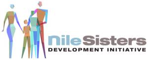 Nile Sisters Logo