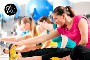 Total Woman Gym + Spa is dedicated to guiding and supporting women to reach their health and wellness goals in a space that is created for them, by staff that is committed to them. We offer state-of-the-art equipment, dynamic group fit classes, a rejuvenating spa and convenient amenities.