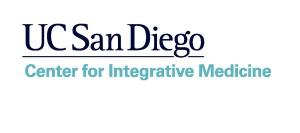 UCSD Center for Integrative Medicine