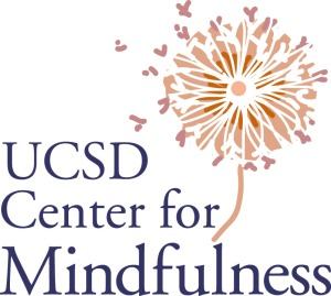 UC San Diego Health System's Center for Mindfulness is a multifaceted program of clinical care, professional training, education, research and outreach intended to further the practice and integration of mindfulness into all aspects of society. We offer a broad range of mindfulness-based programs and initiatives to help you better cope with the challenges of stress, pain and illness in daily life.
