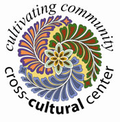 The Cross-Cultural Center is committed to supporting the needs of UCSD's campus communities by creating a welcoming and holistic learning environment for everyone. Our vision at the Cross-Cultural Center is to empower UCSD to recognize, challenge, and take proactive approaches to diversity for campus as a whole. As part of the UC San Diego Campus Community Centers, we value differences and building relationships at all levels of the university and experience community and diversity through a broad lens.
