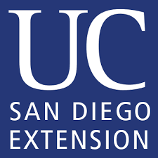 UCSD Extension