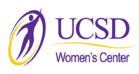 UCSD Women's Center. The UCSD Women's Center is a space in which people work collaboratively to foster the educational, professional, and personal development of diverse groups of women. The Center provides education and support to all members of UCSD regarding gender issues, with the goal of promoting an inclusive and equitable campus community.