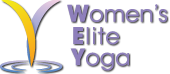 Women's Elite Yoga. Two convenient locations in La Jolla and Carmel Valley. Our yoga studios are intimate, offering heated and non heated yoga classes.