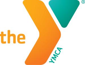 YMCA La Jolla