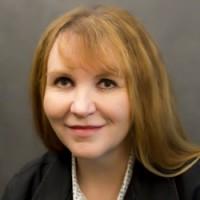 Lada Rasochova, PhD (moderator)